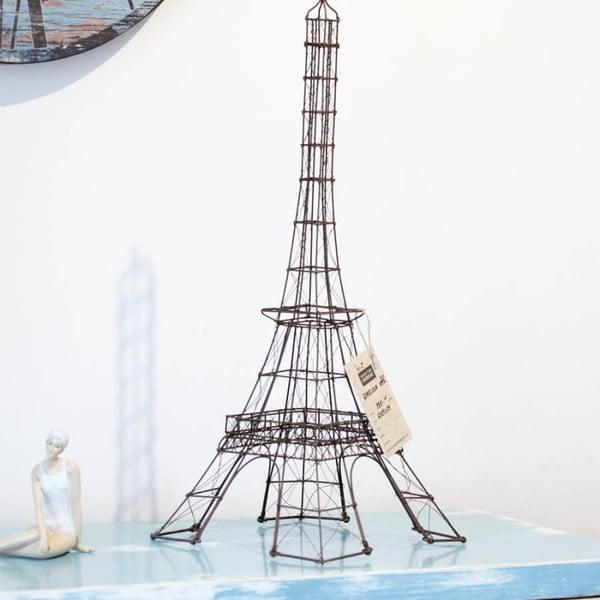 Dekorativní Eiffelova věž Herink