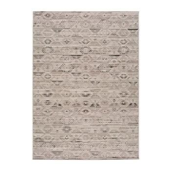 Covor Universal Bilma, 120 x 170 cm
