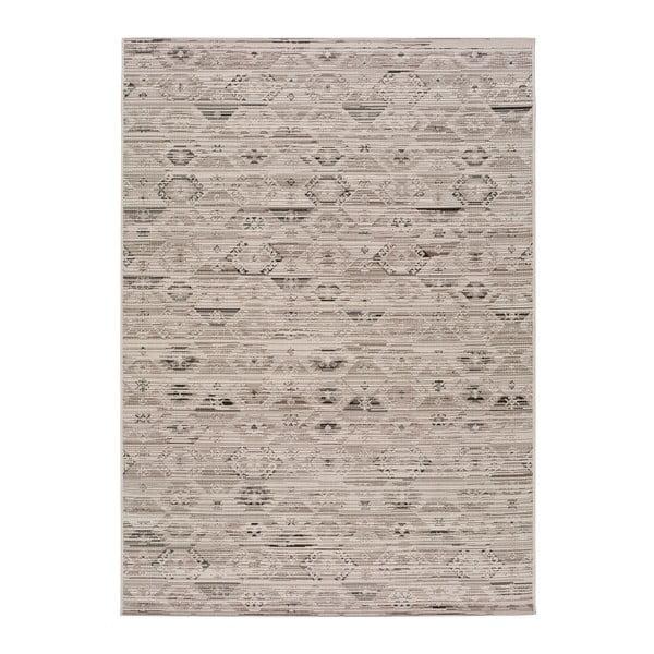 Bilma szőnyeg, 120 x 170 cm - Universal