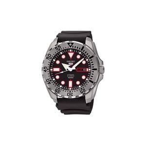 Pánské hodinky Seiko SRP601K1
