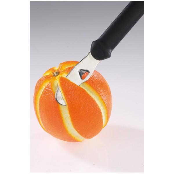 Kráječ pomeranče Techno