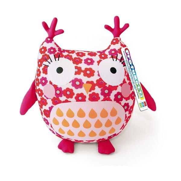 Voňavý polštářek Tnet Profumotto Owl