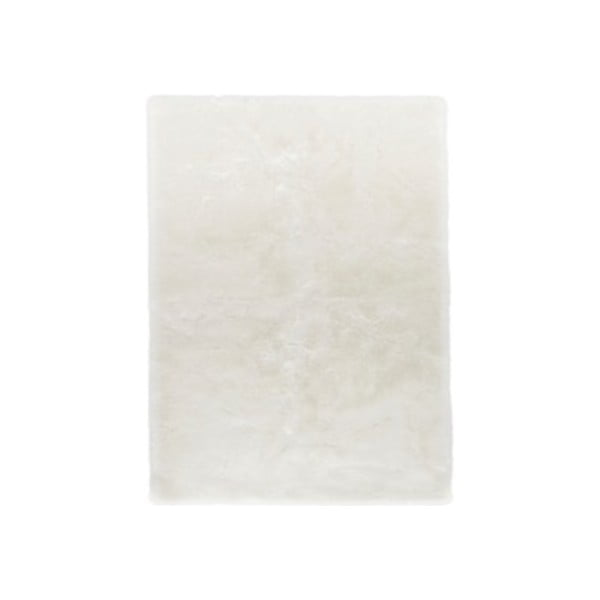 Covor Mint Rugs Superior, 170 x 120 cm, alb