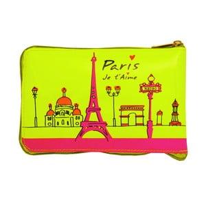 Skládací taška Paris
