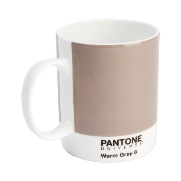 Pantone hrnek PA 155 Warm Gray 8