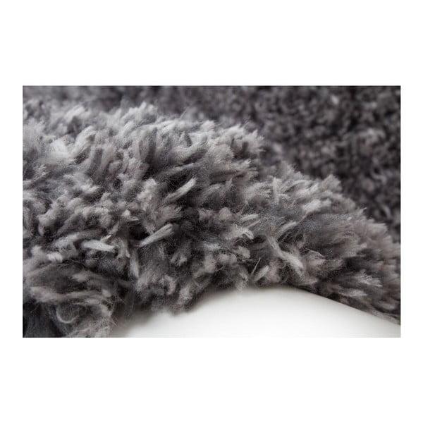 Koberec Antarctica 898 Silver, 170x120 cm