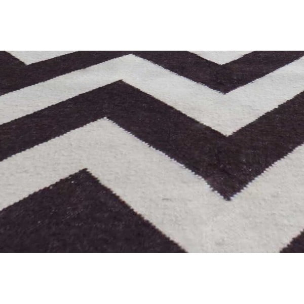 Ručně tkaný koberec Kilim Modern 16, 150x240 cm