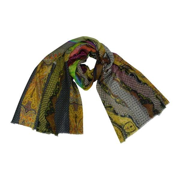 Šátek Lia