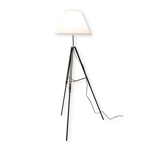 Stojací lampa Classic