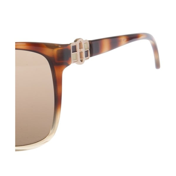 Sluneční brýle Guess Tote 1