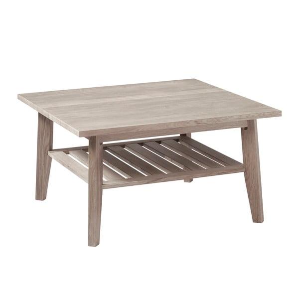 Konferenční stolek Canett Nivå