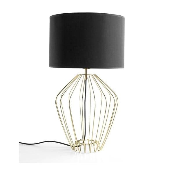 Rafina asztali lámpa - Ángel Cerdá