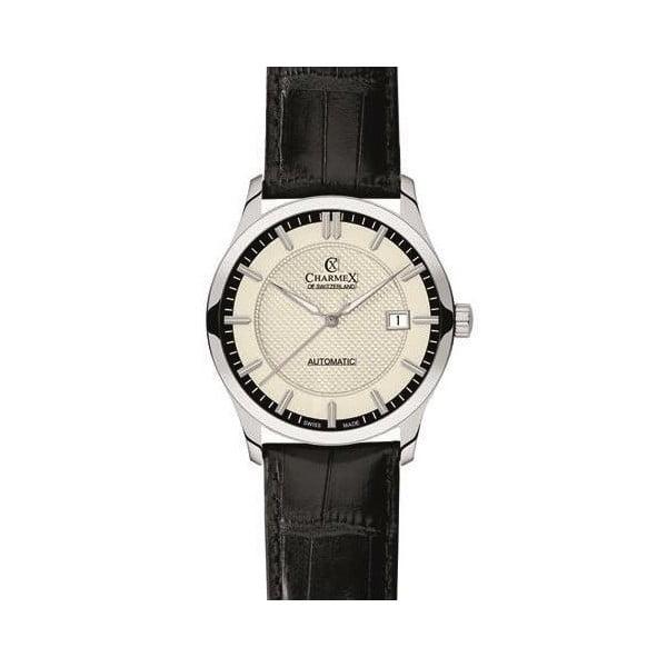 Pánské hodinky Charmex 2645