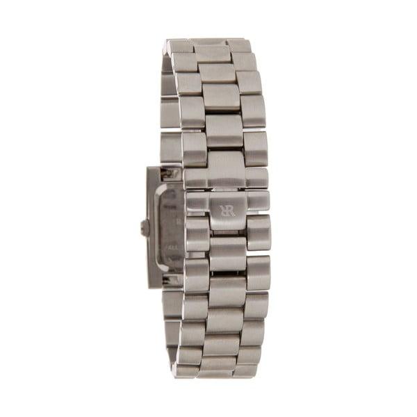 Dámské hodinky Radiant Lady Chain