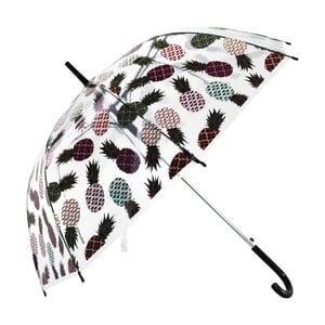 Deštník Blooms of London Pineapple Mixed