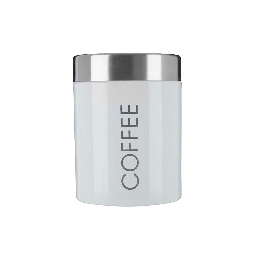 Dóza na kávu Premier Housewares Satin