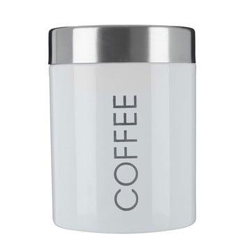 Recipient pentru cafea Premier Housewares Satin imagine