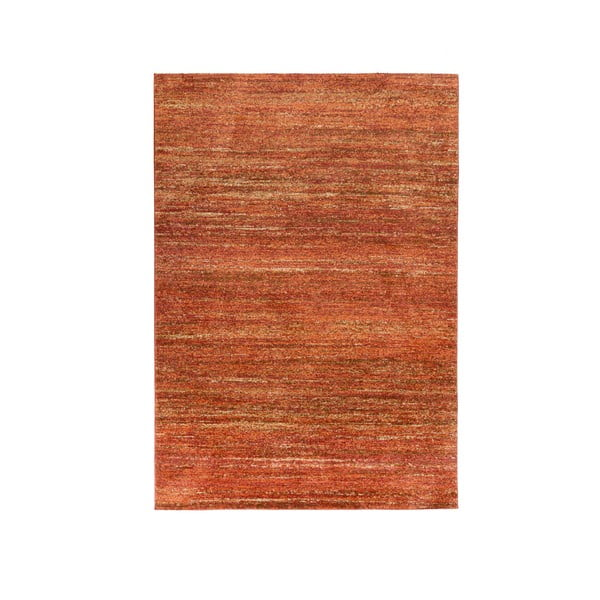 Koberec Flair Rugs Enola Rust, 160 x 230 cm