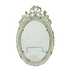 Nástěnný držák šperků Clayre&Eef Orco