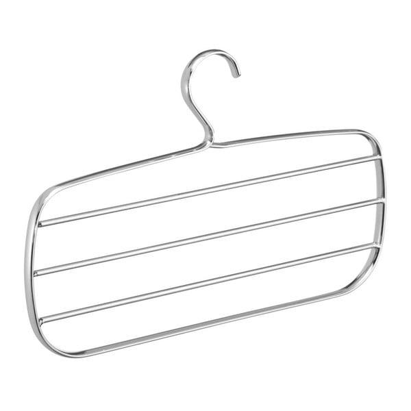 Závěsný držák na ručníky Axis Horizontal