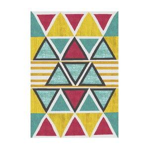 Koberec Universal Malawi Triangle, 160x230cm