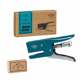 Capsator Gentlemen's Hardware Stapler de la Gentlemen's Hardware