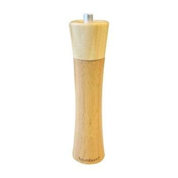 Râșniță pentru condimente Bambum imagine