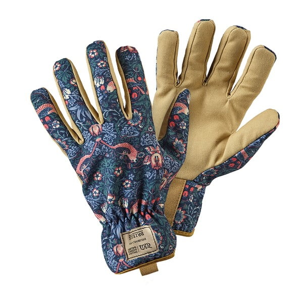 Zahradnické rukavice Strawberry Thief