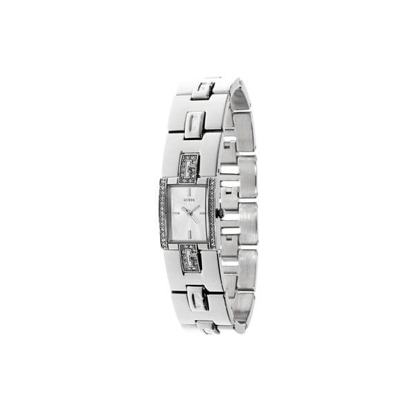 Dámské hodinky Guess 9L9