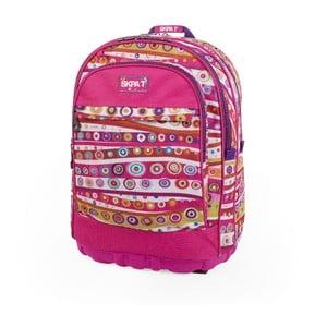 Batoh Skpat-T Backpack Pink