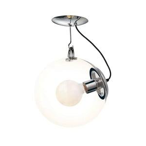 Stropní světlo Lux Round