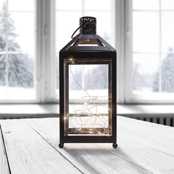 Dekorativní LED svítilna DecoKing Sweet