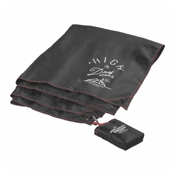 Skladacia deka na von Gentlemen's Hardware, 110 × 160 cm
