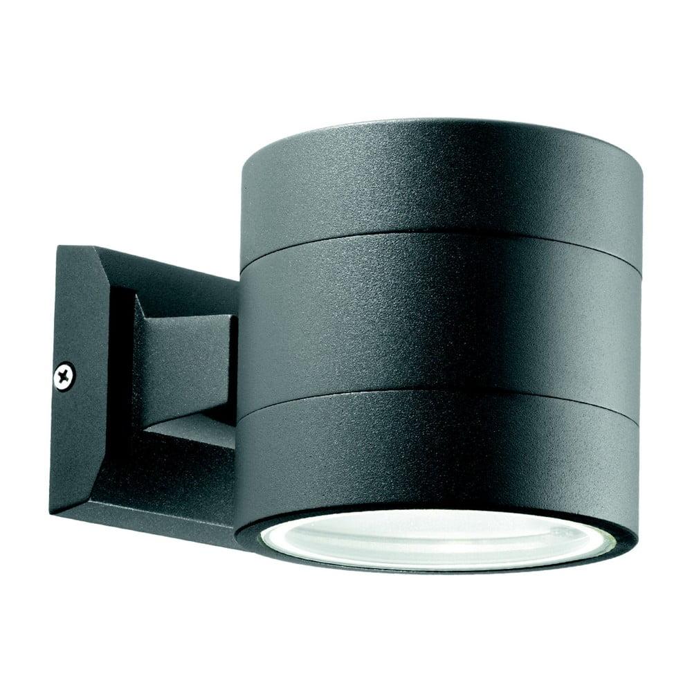 Venkovní nástěnné osvětlení Crido Consulting Linda
