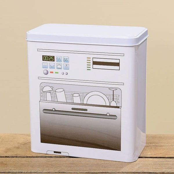 Dóza Dishwasher