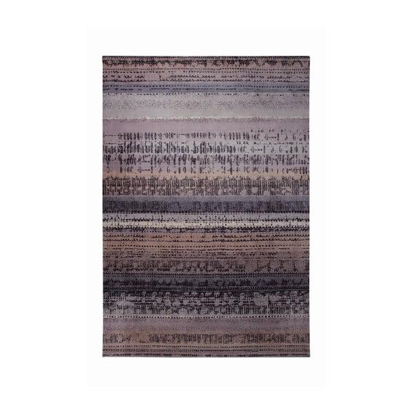 Koberec Graphic Edge, 160x230 cm