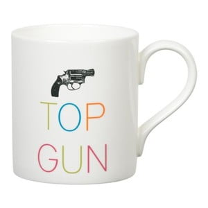 Hrnek Top Gun
