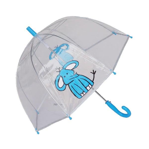 Dětský deštník Ambiance Susino Blue