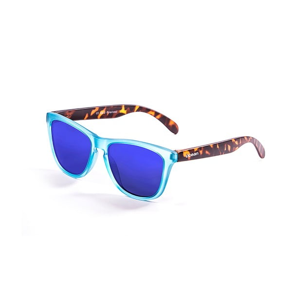 Sea Will napszemüveg - Ocean Sunglasses