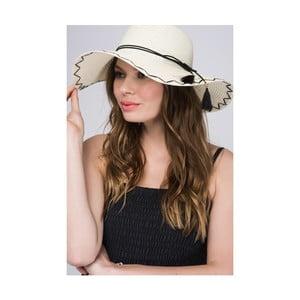 Pălărie damă NW Fashion