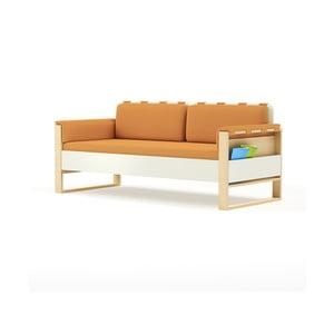 Sofa Loft, Mandarin