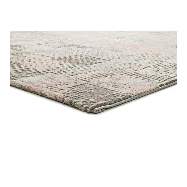 Kerati Strange szőnyeg, 200 x 290 cm - Universal