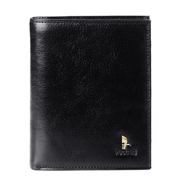 Kožená peněženka Versilla Puccini
