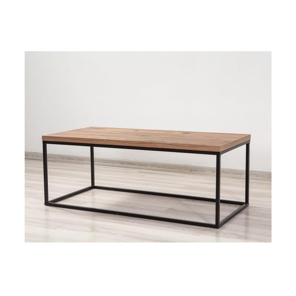 Konferenčný stolík Simply