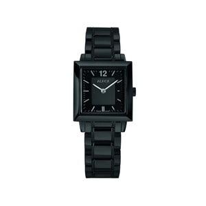 Dámské hodinky Alfex 57002 Black/Black