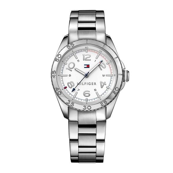 Dámské hodinky Tommy Hilfiger No.1781639