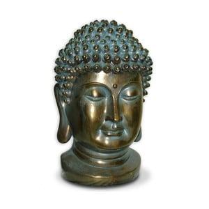 Busta Moycor Buda