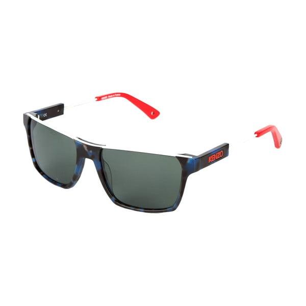 Dámské sluneční brýle Kenzo Zuna