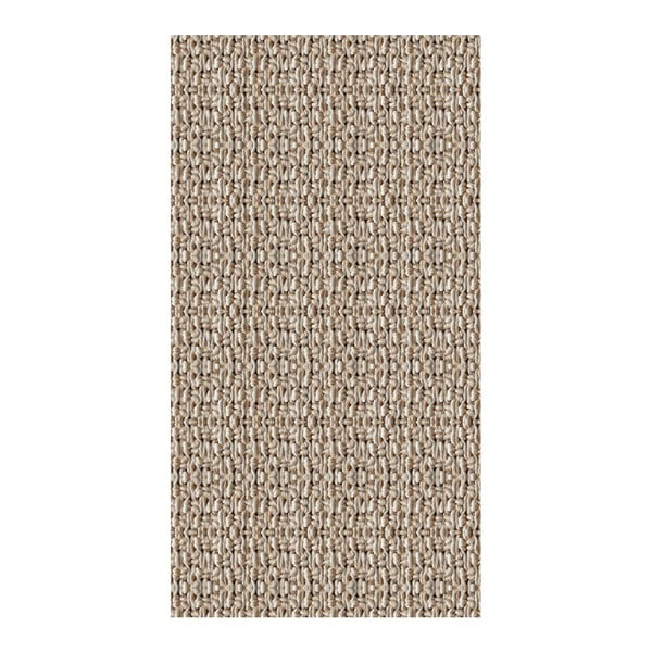 Mike ellenálló szőnyeg, 50 x 80 cm - Vitaus
