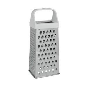 Nerezové ruční struhadlo Metaltex, 23 cm